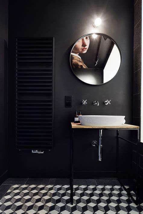 vasco da bagno l arte comfort entra in bagno vasco presenta il