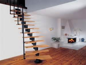 folding attic stairs home interior design