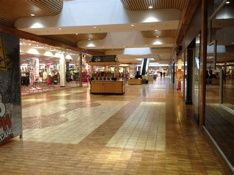 scoping vas danville mall