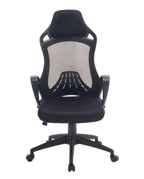 support siege baquet fauteuil de bureau siege baquet siege baquet bureau
