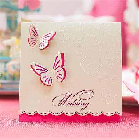 Sle Muslim Wedding Invitations by Muslim Wedding Invitation Sle Wedding Invitation Ideas