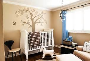 Baby Room Wallpaper Designs - 31 best baby room wallpaper design inspirationc 2017