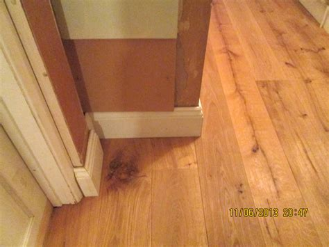 hardwood floor installation cost calculator cost to install engineered wood floor 2013 cost calculator