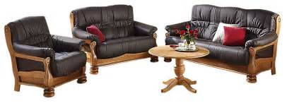 Sofa Set Designs Sofa Set Designs Pictures An Interior Design
