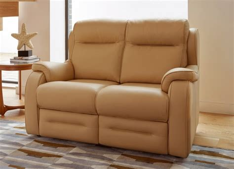 boston leather sofa knoll boston leather sofas for sale ramsdens home