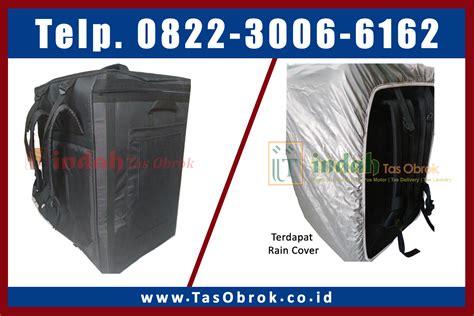 Tas Motor Padang jual tas delivery makanan bukittinggi jual tas motor