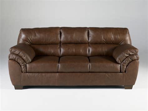 loveseat sofas warren brown sofa sofas
