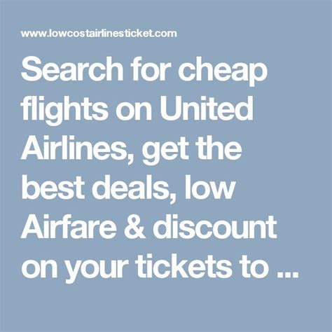 1000 ideas about last minute flight deals on air tickets last minute vacation
