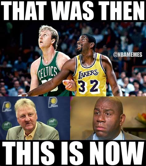 New Nba Memes - 72 best nba memes images on pinterest humorous quotes