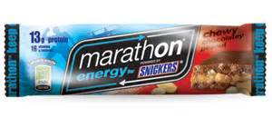 top 10 energy bars top 10 energy bars for women
