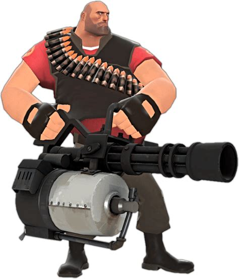 How Heavy Is A by Image Heavy 8 Bit Png Team Fortress Wiki Fandom