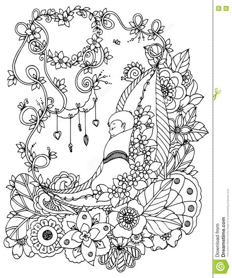 duprin ept 10 template 13 printable difficult coloring pages difficult maze 5