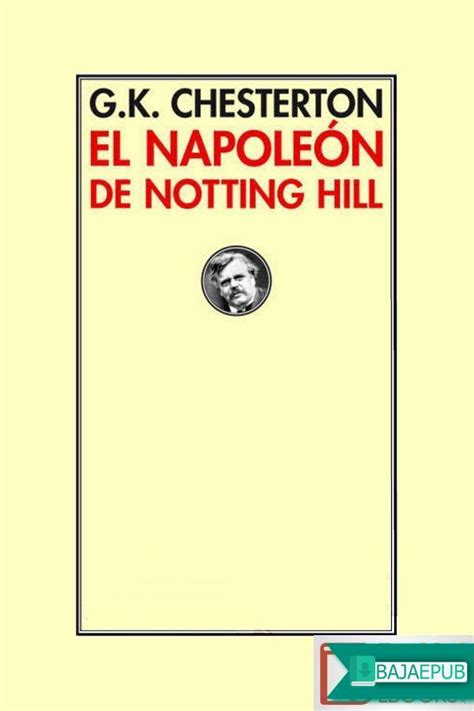 descargar pdf simons cat vs the world libro descargar gratis el libro el napole 243 n de notting hill bajarepub