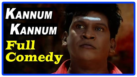 film comedy download 3gp download kannum kannum tamil movie full comedy scenes