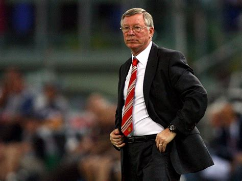 manchester united sir alex ferguson muscuae the manchester united supporters club uae page 3
