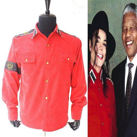 Sleep Cat Navy Sweater Babyterry Motif Sablon Size L buy classic mj michael jackson billie jean sequin jacket