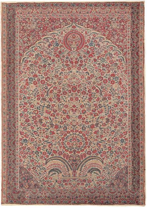 kashmir rug 17 best images about kashmir carpet on traditional carpets and design
