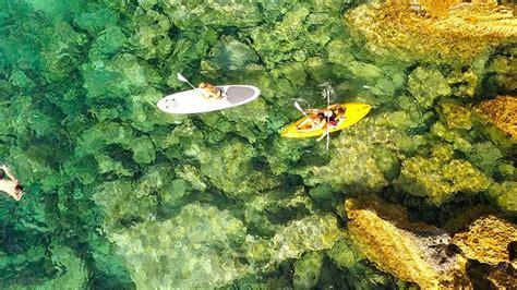 boat trip turkey gulet charter day trips kas kalkan turkey luxury