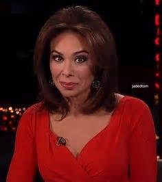 judge jeanine pirro hairstyle 1000 images about beautiful over 50 on pinterest