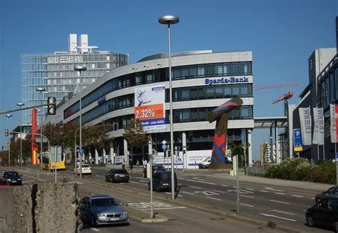 sparda bank in stuttgart file september 2011 landesbank bw und sparda bank