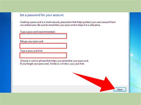 format your laptop how to format a computer with windows 7 or windows 8