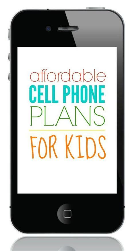 wireless home phone plans 52 best kids parent please images on pinterest