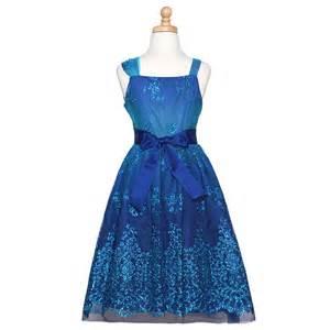 Girl Christmas Dress 5 » Ideas Home Design