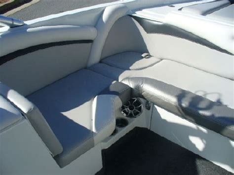 tige boats ta watersports central archives boats yachts for sale