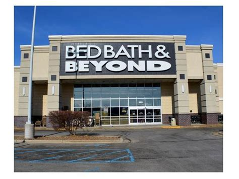 bed bath and beyond pearland vitamix bed bath and beyond loc maria belgian chocolate