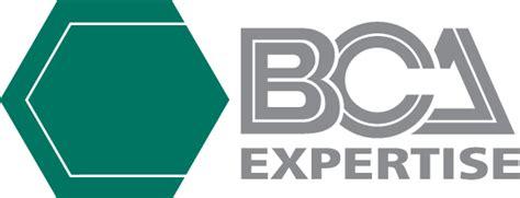 bca logo png bca expertise logo free vector 4vector