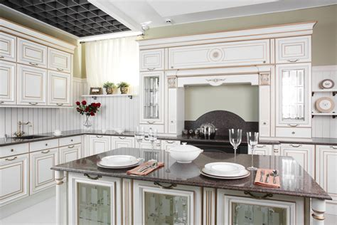 124 pure luxury kitchen designs part 2 124 pure luxury kitchen designs part 2