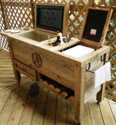 Outside Bar Plans by Rustic Outdoor Bar Ideas Best Home Decoration World Class