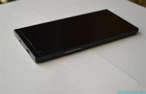 Xiaomi Mi3 By It King thl monkey king 2 smartphone leaked with mediatek octa
