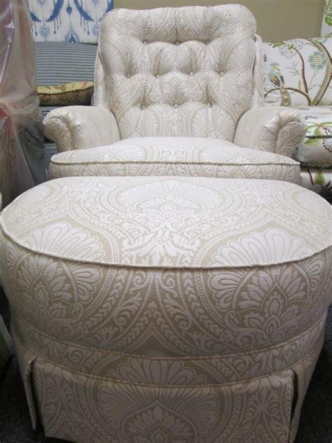 blawnox upholstery 1000 images about reupholstered furniture by blawnox