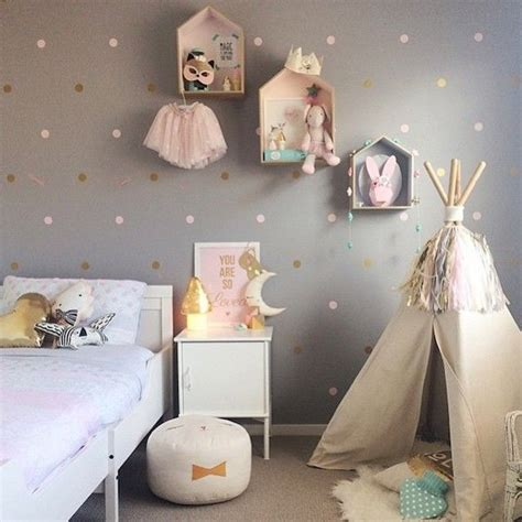toddler girl bedrooms amazing baby girl nursery ideas blogbeen