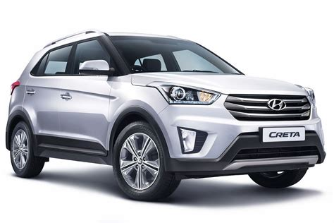 Home Interiors India by New Hyundai Creta Suv Gets 10 000 Confirmed Purchase Interests
