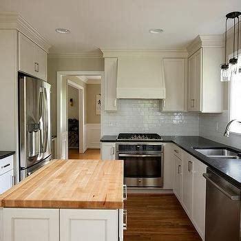 Ivory Shaker Kitchen Cabinets Ivory Shaker Kitchen Cabinets Design Ideas