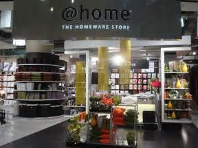 at home decorating store news ideas at home decor store on pillows and home accents
