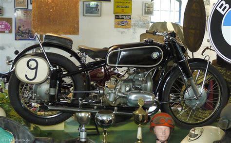 Motorrad Rennmaschinen Modelle by Motorradmuseum Heiner Beckmann Harsewinkel Greffen