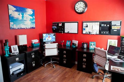 17 images about office on traditional home offices home office and desks