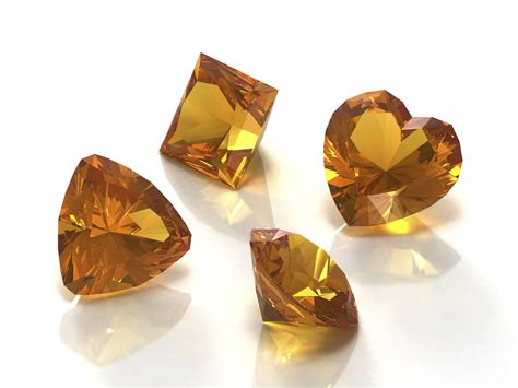 november birthstone topaz or citrine show your true colors with topaz november s birthstone