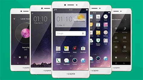 Oppo R7 Plus Ram 4gb oppo r7s with 4gb of ram 5 5 inch hd amoled display launched technology news
