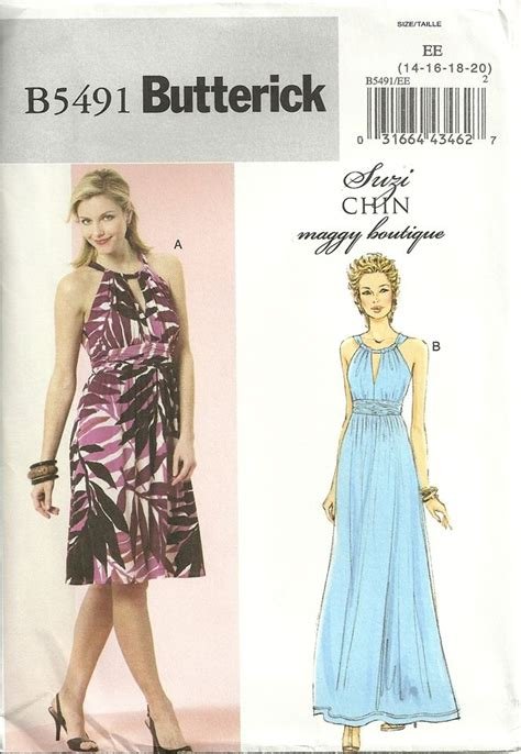 images  prom sewing patterns  pinterest