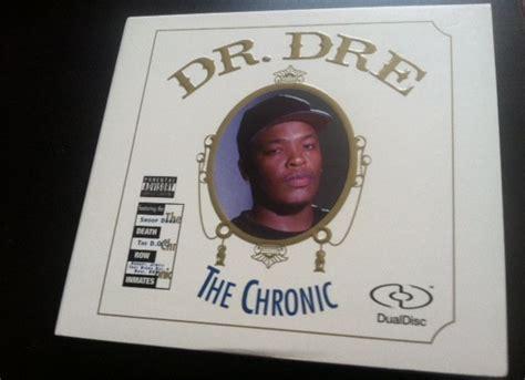 chronic album download dr dre the chronic 1992 album download zip