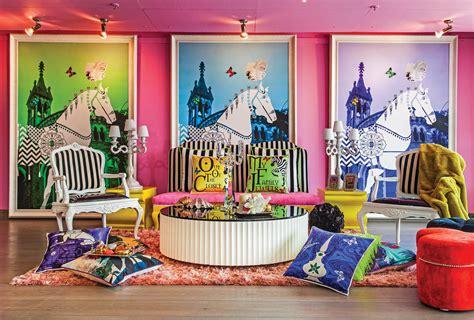 luxury home decor stores in delhi 100 luxury home decor stores in delhi 12 answers i