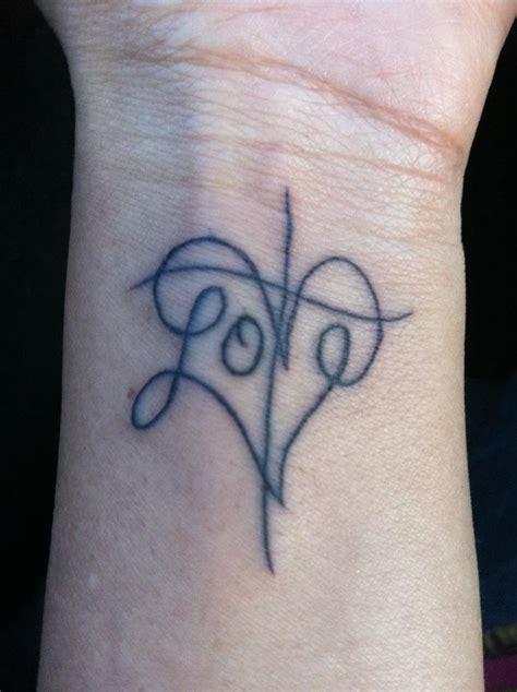 jesus had a tattoo 68 best hip stomach tattoos images on tatoos
