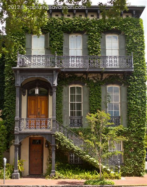 houses in savannah georgia pin by brittany nelson on capturingsavannah com pinterest