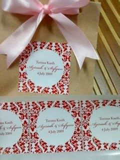mathovani bila ku kan jumpa all about weddingku persiapan perkahwinan part 2