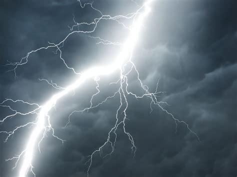 imagenes en movimiento de tormentas consultor 237 a y educaci 243 n ambiental tormentas el 233 ctricas