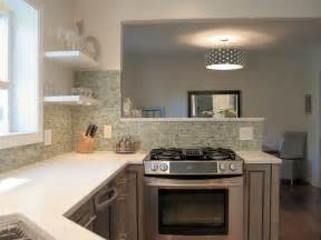 kitchen stove designs kitchen remodeling in carmel contemporary kitchen